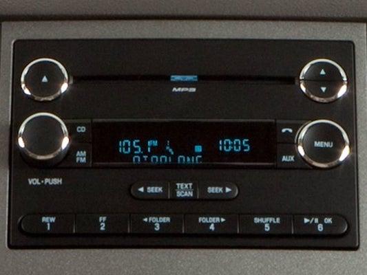 2012 Ford Super Duty F-350 SRW Pickup Lariat