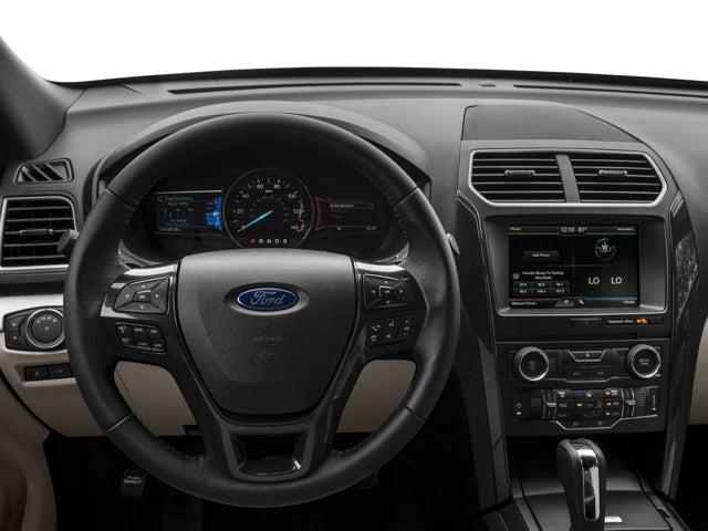 car sm xlt leather port used explorer images sunroof ford for sale
