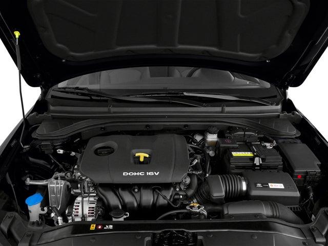 2018 Hyundai Elantra Value Edition In Newark Oh Coughlin Of Heath