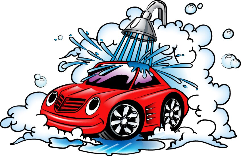 Free Car Wash Coughlin Hyundai Of Heath Specials Heath Oh